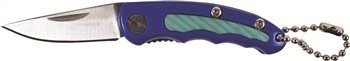 BCB Adventure Mighty Mini Knife  - Click to view a larger image