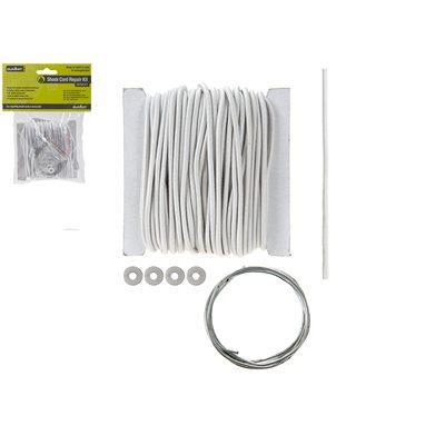 Summit Shock Cord Repair Kit 2018