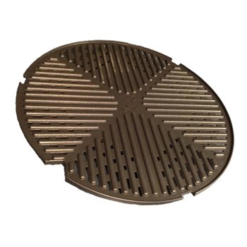 Cadac Carri Chef 2 BBQ Grid Plate