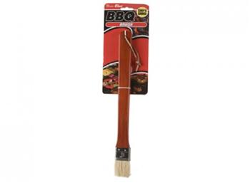 Summit BBQ Brush
