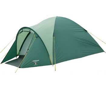 Lichfield Apache 3 Dome Tent (2008) - Click to view a larger image  sc 1 st  C&ing World & Lichfield Apache 3 Dome Tent (2008) | CampingWorld.co.uk
