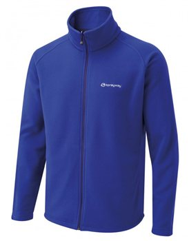 Sprayway Mens Santiago I.A Fleece