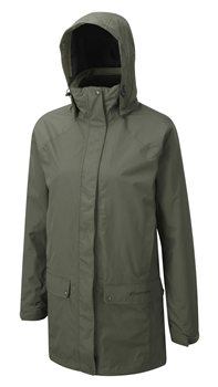 Sprayway Vista 3 in 1 Womens Jacket