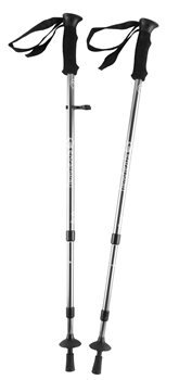 Sprayway Glencoe Walking Poles   - Click to view a larger image