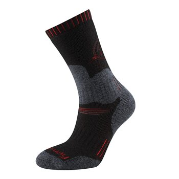 Sprayway - Mens Trekking sock