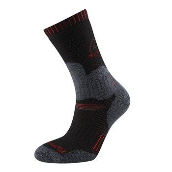 Sprayway Mens Trekking sock