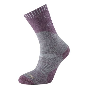 Sprayway Womens Trekking sock  - Click to view a larger image