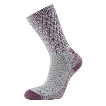 Sprayway - Womens 3 in 1 Walking sock set