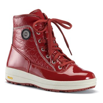 Olang Sound Damenschuhe Retro Ankle Boot   Boot  CampingWorld.co  ca711f