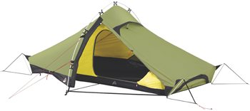 Robens Starlight 2 Trail Tent 2016  - Click to view a larger image
