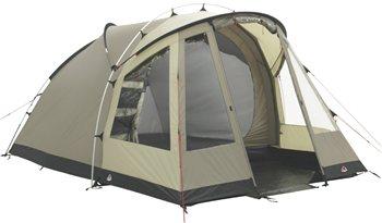 Robens Chalet 400 Adventure Tent 2016