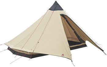 Robens Fairbanks Outback Polycotton Tipi Tent 2016 Robens Fairbanks Tipi Tent - Click to view a  sc 1 st  C&ing World & Robens Fairbanks Outback Polycotton Tipi Tent 2016   CampingWorld ...