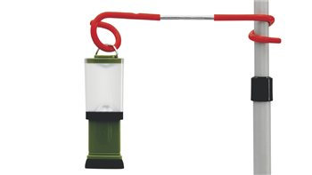 Robens Pole Hanger  - Click to view a larger image