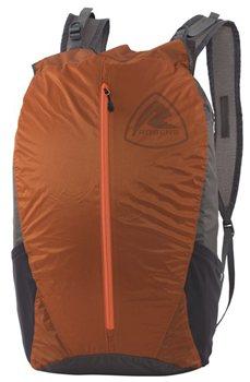 Robens Zip Dry Packs