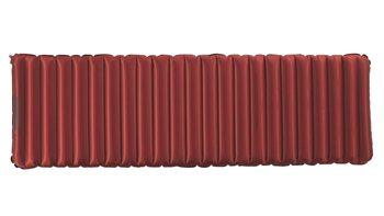 Robens Prima Core Airbed Mat