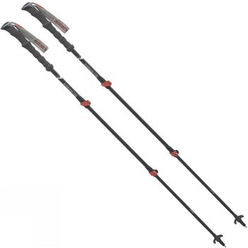 Robens Ambleside C66 Walking Poles