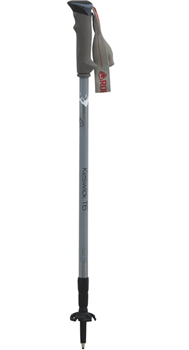 Robens Keswick T6 Walking Poles   - Click to view a larger image