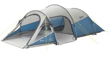 Outwell Earth 3 Tent 2016 Encounter Collection Outwell Earth 3 Man Tent - Click to view  sc 1 st  C&ing World & Outwell Earth 3 Tent 2016 Encounter Collection | CampingWorld.co.uk