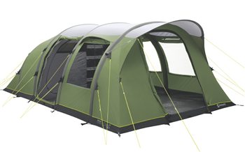 Outwell Clipper XL Tent 2015 Air Collection - Click to view a larger image  sc 1 st  C&ing World & Outwell Clipper XL Tent 2015 Air Collection | CampingWorld.co.uk