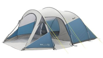 Outwell Earth 5 Tent 2016 Encounter Collection  - Click to view a larger image