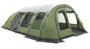 Outwell Corvette XL Tent 2015 Air Collection - Click to view a larger image  sc 1 st  C&ing World & Outwell Corvette XL Tent 2015 Air Collection | CampingWorld.co.uk