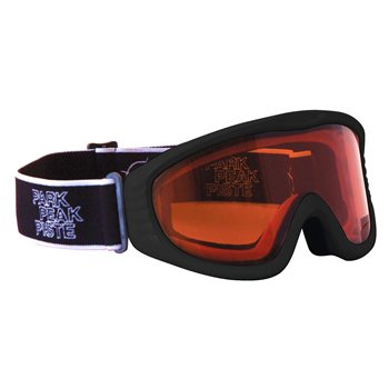 Manbi Vulcan Adults Ski Goggle  - Click to view a larger image