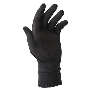 Manbi Merino 180 Adult Glove Liner   - Click to view a larger image