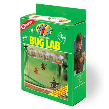 Coghlans Bug Lab