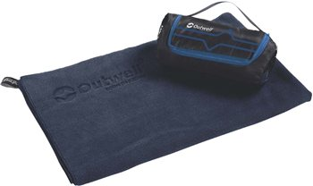 Outwell Terry Pack Towel