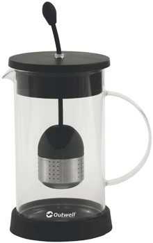 Outwell Tritan Tea Maker   - Click to view a larger image