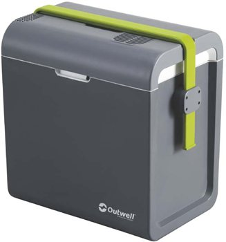 Outwell ECOcool 24L 12v/230v Coolbox 2016