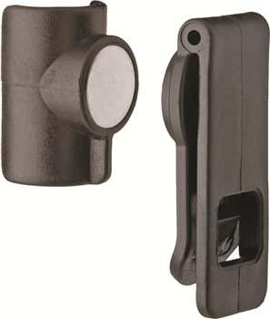 BCB Adventure Magnetic Clip