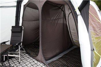 Outdoor Revolution Movelite 4 Person Inner Tent 2017