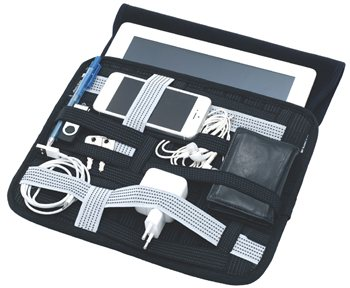 Easy Camp Gadget Organizer & Tablet Cover