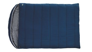 Easy Camp Asteroid Double Sleeping Bag