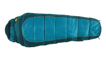 Easy Camp Nebula 350 Sleeping Bag 2017