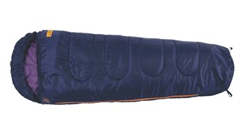 Easy Camp Cosmos Junior Sleeping Bag   - Click to view a larger image