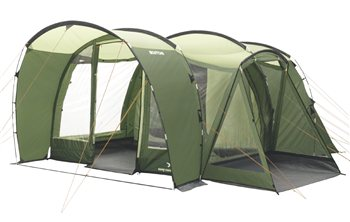 Easy C& Boston 500A Tent 2015 - Click to view a larger image  sc 1 st  C&ing World & Easy Camp Boston 500A Tent 2015 | CampingWorld.co.uk