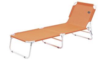 Easy Camp Hydra Beach Lounger
