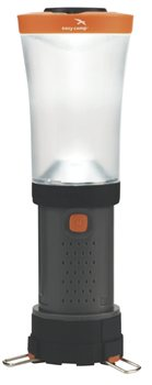 Easy Camp Cantil Lantern   - Click to view a larger image