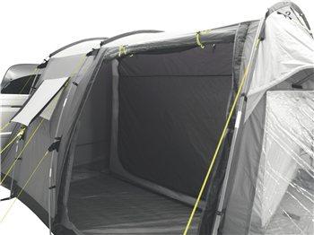 Outwell Talladega Inner Tent 2015