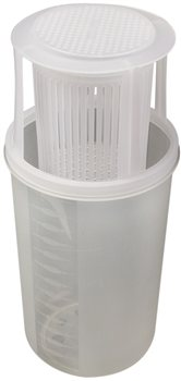 Kampa Dometic Moisture Buster  1 L  - Click to view a larger image