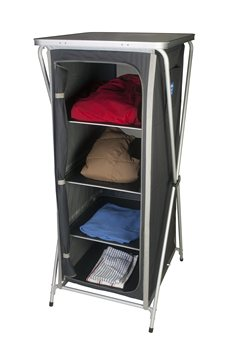 Kampa Grace Cupboard