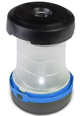 Kampa Zebedee Lantern