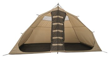 Robens Kiowa Inner Tent 2019  - Click to view a larger image