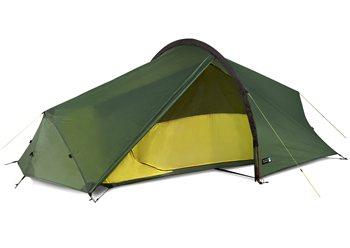 Terra Nova Laser Photon 1 Tent 2017 Laser Photon 1 Tent 2017 - Click to view  sc 1 st  C&ing World & Terra Nova Laser Photon 1 Tent 2017 | CampingWorld.co.uk