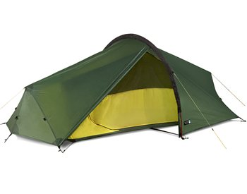 Terra Nova Laser Photon 2 Tent Campingworld Co Uk