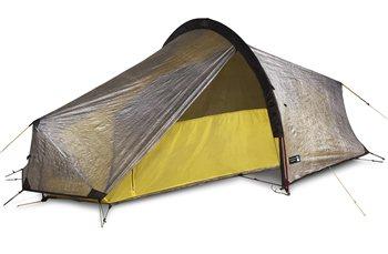 Terra Nova Laser Ultra 1 Tent 2017 - Click to view a larger image  sc 1 st  C&ing World & Terra Nova Laser Ultra 1 Tent 2017 | CampingWorld.co.uk