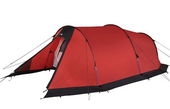 Terra Nova Polar Storm 2 Tent - Click to view a larger image  sc 1 st  C&ing World & Terra Nova Polar Storm 2 Tent | CampingWorld.co.uk