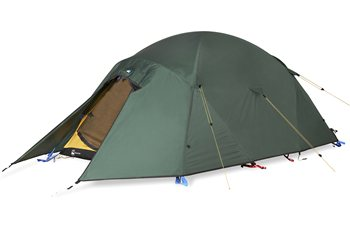 Terra Nova Quasar Tent 2017 Terra Nova Quasar Tent Green - Click to view a larger  sc 1 st  C&ing World & Terra Nova Quasar Tent 2017 | CampingWorld.co.uk